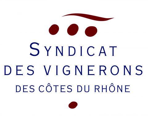 Le plan collectif en Vallée du Rhône