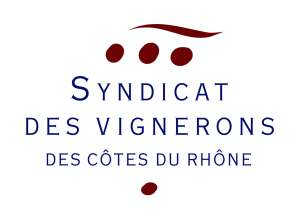 logo syndicat OK (A4)